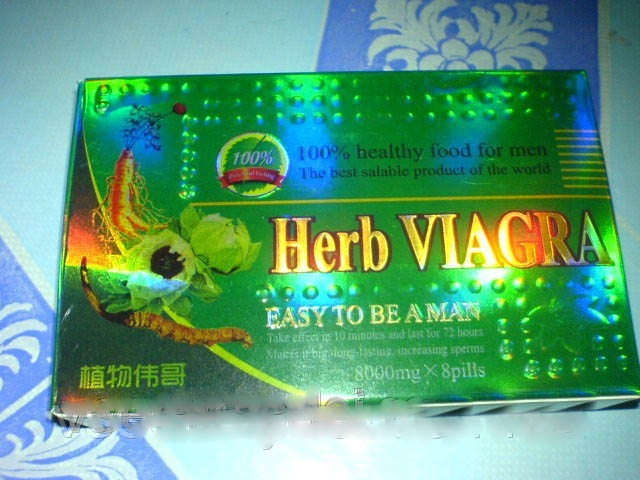 herb viagra green box ingredientsherb viagra china, herb viagra отзывы, herb viagra green box, herb viagra reviews, herb viagra pills, herb viagra green box side effects, herb viagra 6800mg, herb viagra for sale, herb viagra side effects, herb viagra ingredients, herb viagra green box review, herb viagra male stimulant, herb viagra wholesale, herb viagra green box ingredients, herb viagra 6800mg review, herb viagra directions, herb viagra green leaf pill, herb viagra amazon, herb viagra does it work, herb viagra en español
