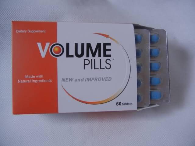 Купить препарат повышающий потенцию мужчин